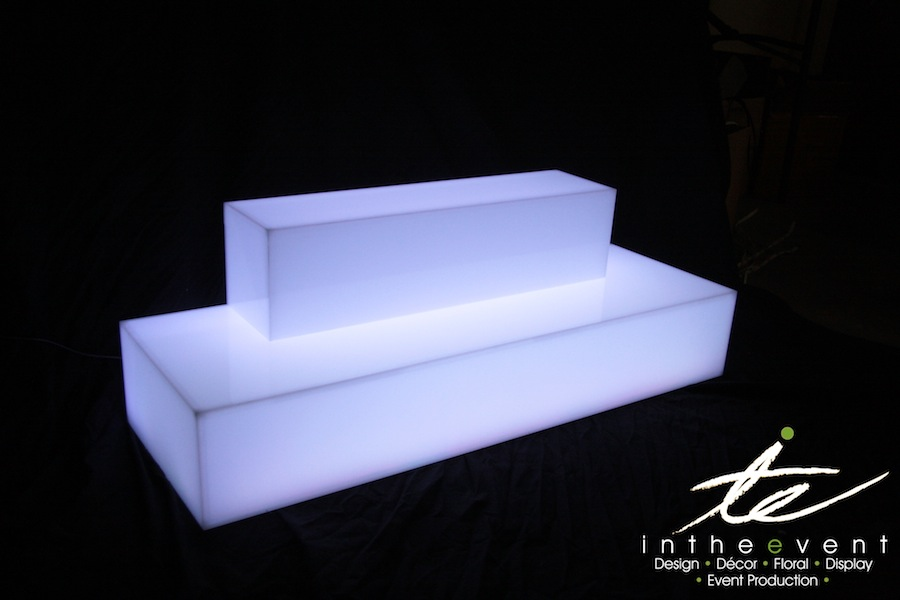 LED Bar Display LED Light Boxes LED Light Boxes Bar Display 8 copy