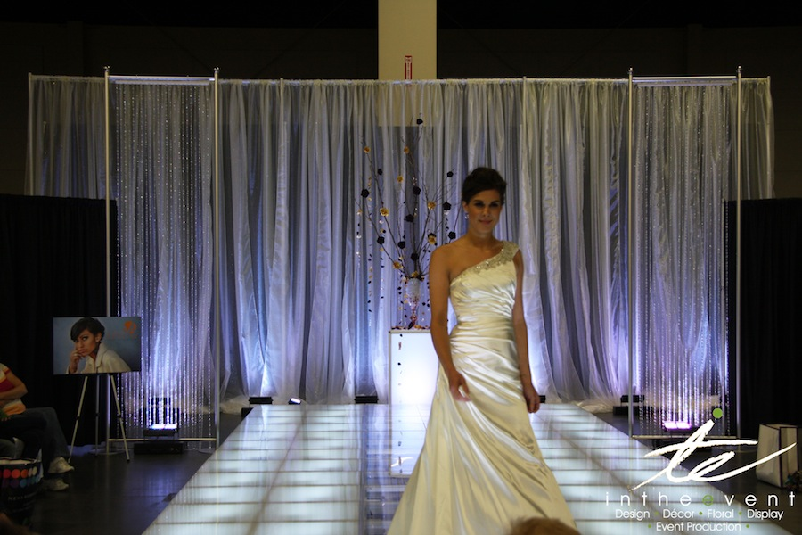 LED Runway bridal extravaganza Fall Bridal Extravaganza Bridal Expo 46 copy