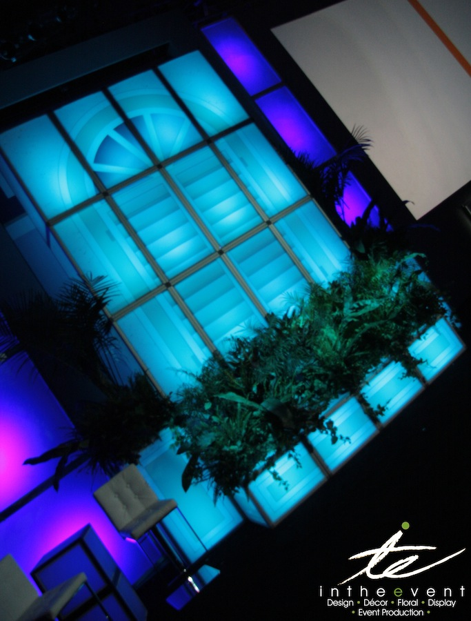 Event Design awards night West Indies Themed Awards Night Covidien Awards Gala 2012 38