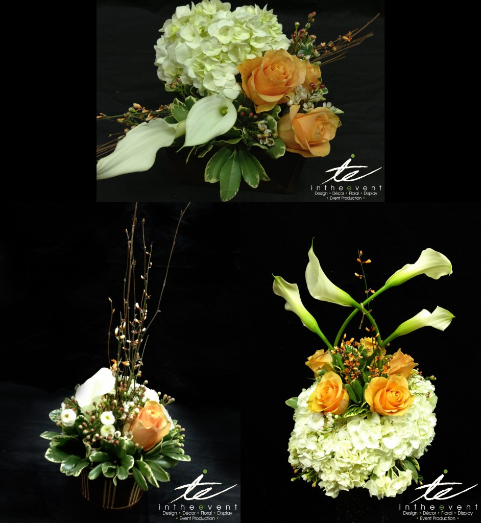 floral  Floral Floral Arrangements Client Development 1 Edit 2