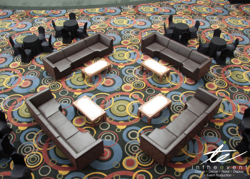 Brown Leather Furniture mistakes The 5 Biggest Event Planning Mistakes Brown Leather Furniture