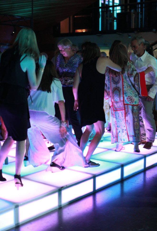 rent led dance floor led dance floor Rent a LED Dance Floor for Your Party or Event unnamed 1