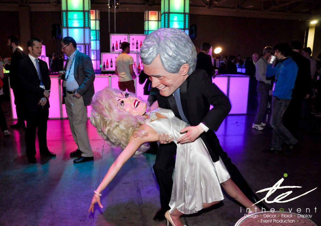 David and Marilyn Entertainment Entertainment Your Guests Will Love David and Marilyn