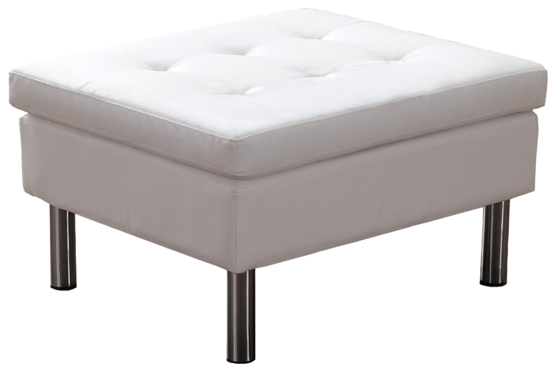 Round Sofa Bed Ikea picture on ottoman and couch white leather with chrome with Round Sofa Bed Ikea, sofa 28b6cdf8de2ebdc0ce57f48fa8ee2dec