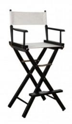 Director's Chair | Event Rentals