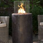 Fire Pit | Event Rentals