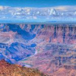 Grand Canyon Backdrop | Event Rentals
