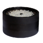 Wireless LED Puck Light | Event Rentals