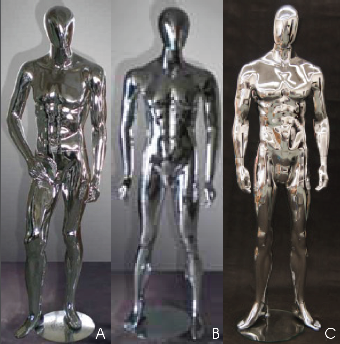 <strong></noscript></noscript>Full Body Mannequins</strong>