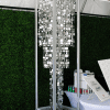 Crystal Chandelier | Event Design