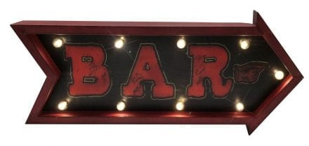 LED-Wireless-Marquee-Bar-Arrow