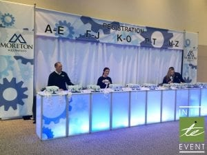 Registration-2 led furniture Beginner's Guide to Using LED Furniture at Your Next Event Registration 2
