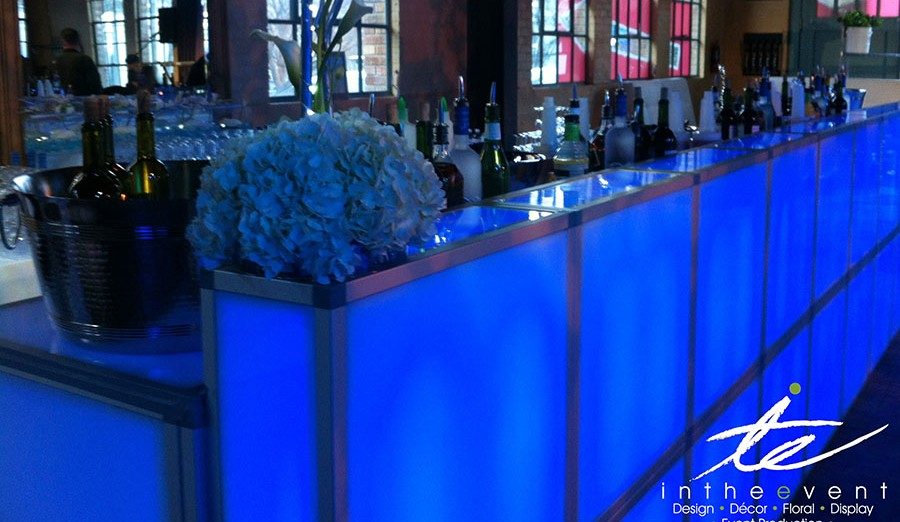 Furniture 6 Ways to Accessorize Your Next Event | Event Furniture sundance LED bar e1429636923317
