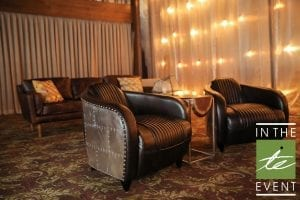 Leather Furniture  evening An Evening In Park City AMCEvent2015 015 300x200