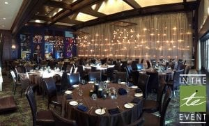 Sundance Party Dining Room event rentals 7 Essential Event Rentals You Didn't Know You Needed IMG 0050 2