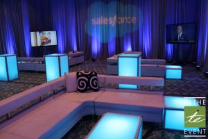IMG_0620 event rentals 7 Essential Event Rentals You Didn't Know You Needed IMG 0620