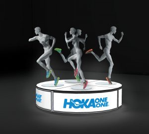 HokaOneOne turning your idea into a reality Turning Your Idea Into a Reality HokaOneOne 300x271