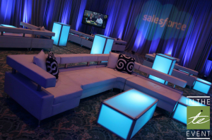 LED Tables LED Furniture Rentals LED Furniture Rentals That Are Worth the Price Screenshot 2015 10 24 16