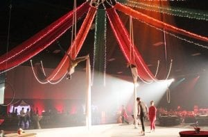 Decor Carnival Event venue Transform Your Next Event with an Unconventional Event Venue Decor