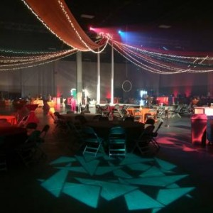 Event-Lighting-Design-Utah-Gobo-Patterns