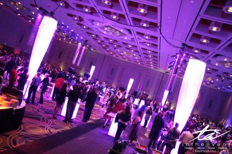 Professional professional What To Expect From Your Professional Event Planner Event Lighting Utah Custom LED Design