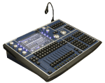 LIghting Console
