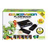 Colecovision Flashback Game