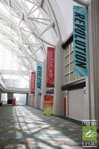 Trade Show trade show Trade Show Tips For Success send out 200x300