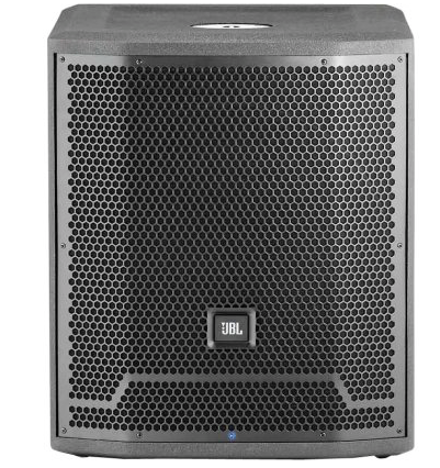 JBL subwoofer | Sound Equipment Rentals
