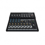 Mackie Compact audio Mixer | Sound Equipment