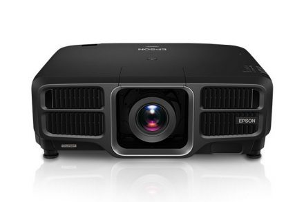 Epson Projector| Event Rentals