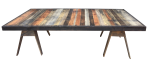 Event Table Rentals | Pallet Table
