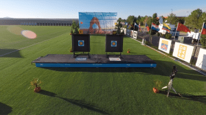 In The Event | Easton Archery easton archery Render to Reality: Easton Archery Screen Shot 2017 06 27 at 12
