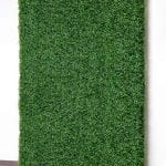 halloween party decor Halloween Party Decor Guaranteed To Make Your Guests Scream Boxwood Wall Halloween Party Decor 150x150