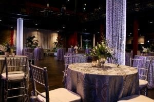 In The Event | Favorite Events  10 Year Anniversary | Our Favorite Events IMG 3878 300x200