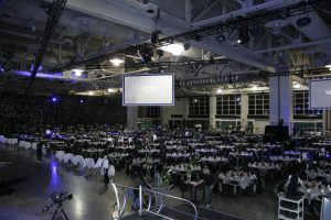 Utah event furniture rentals