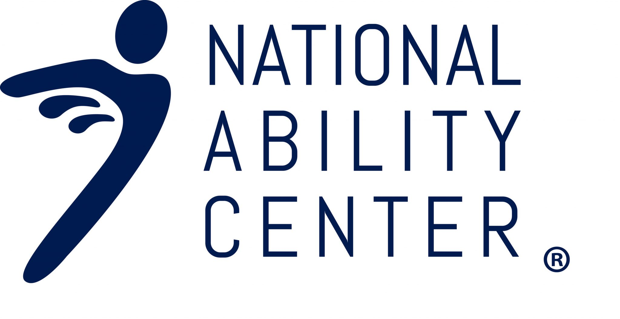 In The Event | National Ability Center national ability center National Ability Center Annual Gala NAC Horizontal
