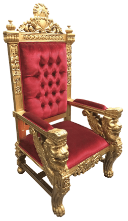brown sofa halloween party rentals throne halloween party rentals throne halloween party rentals