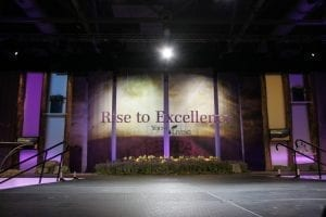 In The Event | Favorite Events  10 Year Anniversary | Our Favorite Events Young Living 130 300x200
