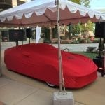In The Event | Ferrari of Salt Lake City car reveal Cars 101: Fundamentals of the Remarkable Reveal IMG 2470 2 150x150