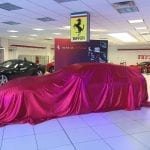 In The Event | Ferrari of Salt Lake City car reveal Cars 101: Fundamentals of the Remarkable Reveal IMG 2581 150x150