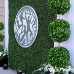 In The Event | Boxwood Wall st. patrick's day party Everything You Need For The Ultimate St. Patrick's Day Party IMG 3824 150x150