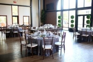 In The Event | Boxwood Topiary Balls boxwood hedge Our Favorite Event Rentals | Boxwood Wall IMG 1103 300x200
