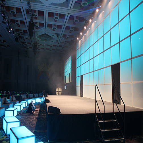 event planners Event Rental Utah World class events updated 1