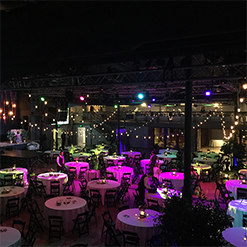 EVENT PLANNING event planners Event Rental Utah event planning updated