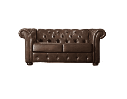 alpine loveseat in the event furniture rental utah