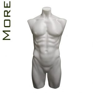 Male-Standing-Torso-adjusted-2-510x499 copy