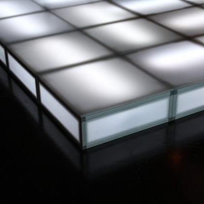 led floors 2