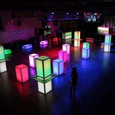 led furniture 2