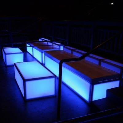 led furniture 4